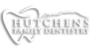 Hutchens Family Dentistry | Stephens City, Va