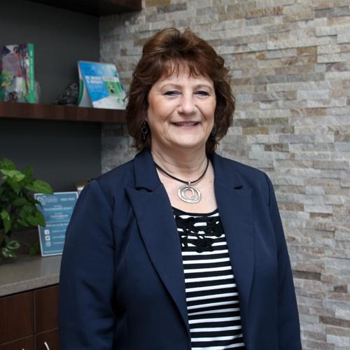 Ruth | Hutchens Family Dentistry | Stephens City, Va